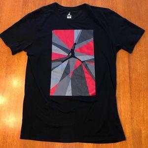 Jordan Infared Shirt